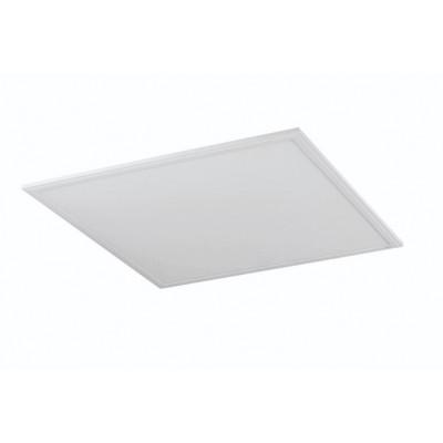 Svietidlo BAREV LED N 45W-NW LED panel MILEDO