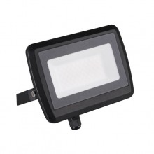LED reflektor ANTEM neutrálna biela 50W-NW B 33203