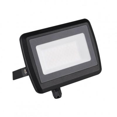 LED reflektor ANTEM neutrálna biela 30W-NW B 33202