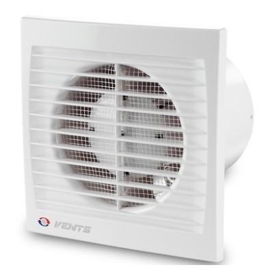 Ventilátor VENTS 100ST axiálny