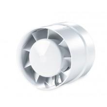 Ventilátor VENTS 100VKOL axiálny