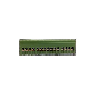 Mostík NKSZ-15 vstupový izolovaný
