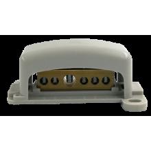 Ekvipotenciálna svorkovnica -malá,65 E.4104M