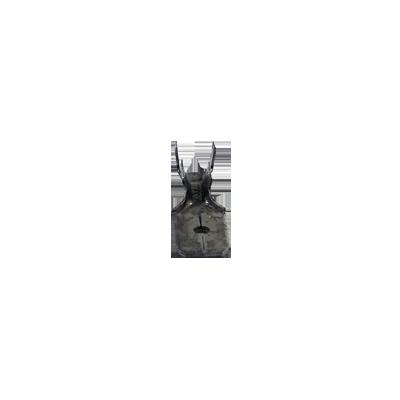 Konektor 6,3x0,8-2,5 VZ 45259