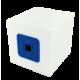 Inštalačný box do zateplenia OP MDD