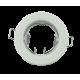 Podhľad biely V-TAC SKU-3584