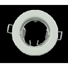 Podhľad biely pre žiarovky V-TAC SKU-3584