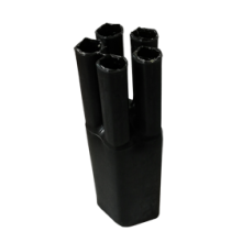 Káblová koncovka 5x10-5x16mm2 KVF5