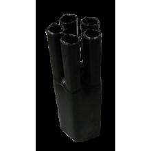 Káblová koncovka 5x70-5x120mm2 KVF7