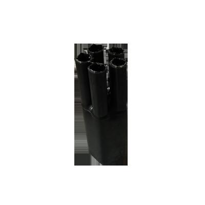 Káblová koncovka 5x150-5x240mm2 KVF8