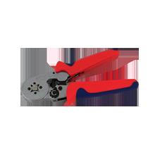 Lisovacie kliešte ERVN-10