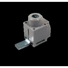 Prípojnica 50mm/100A NOARK kolík