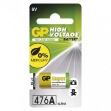Batéria GP 476AF HIGH VOLTAGE 6V