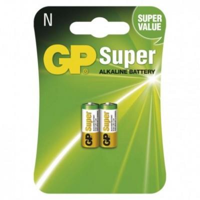Batéria GP LR1 910A SUPER 1,5V