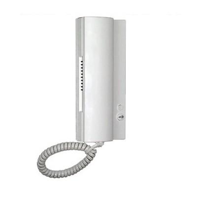 Domáci telefón 4 FP 21101 biely
