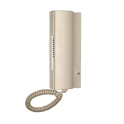 Domáci telefón 4FP 21102 béžový