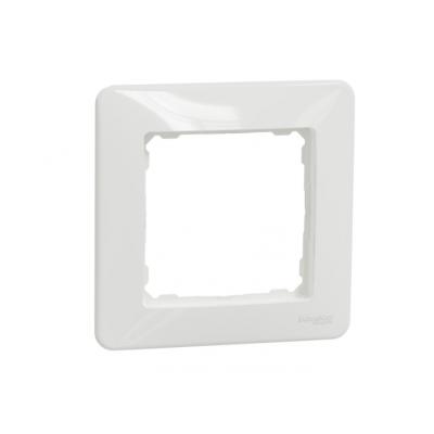 Rámik Schneider Electric SEDNA biely SDD311801