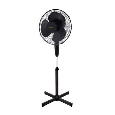 Ventilátor stojaci VENETO-40B 14806