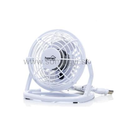 Ventilátor stolný TF 10 USB