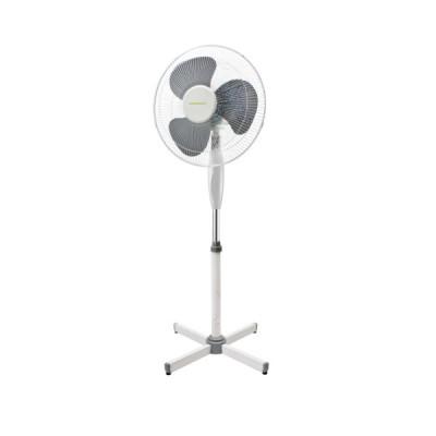 Ventilátor stojaci VENETO-40GR 14950