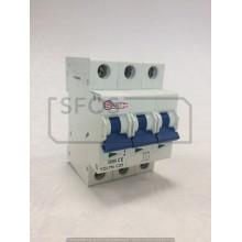 Istič YCL7-3P/C 400V/AC 25A