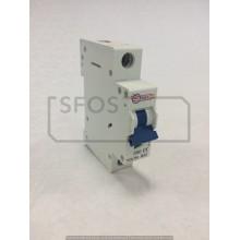 Istič YCL7-1P/B 230V/AC 32A