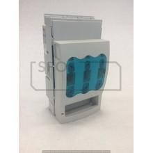 Poistkové odpínače YCHR17 20-160A