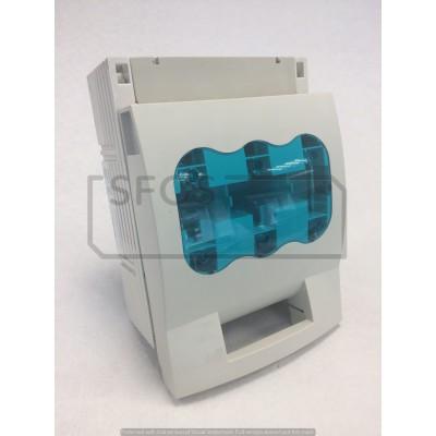 Poistkové odpínače YCHR17 125-400A