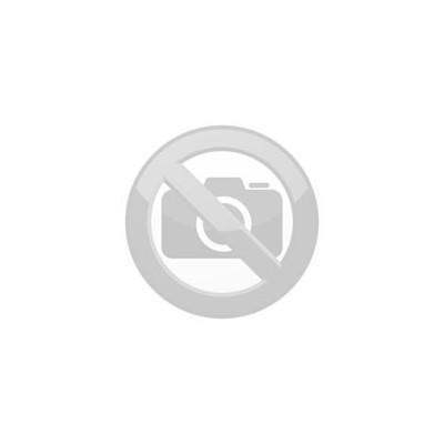 Označovací štítok zvodu PVC