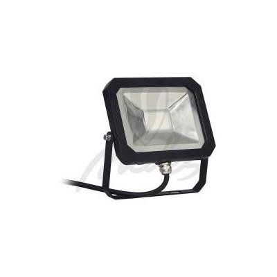 Nedes LED Reflektor slim 20W/4000K - LF1022