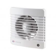 Ventilátor 125S