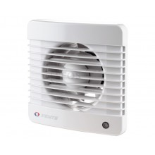 Ventilátor 125STL