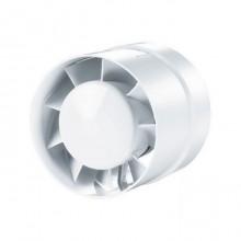 Ventilátor 125VKO do potrubia