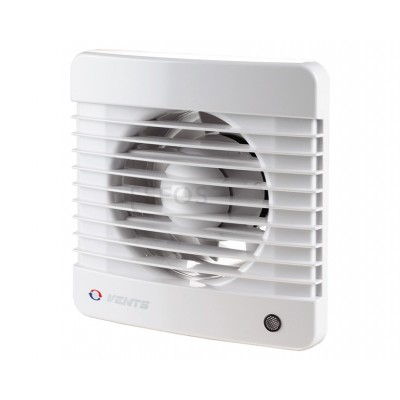 Ventilátor 150SL