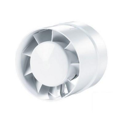 Ventilátor 150VKO do potrubia