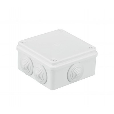 Krabica S-Box 106 IP56