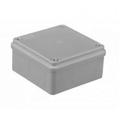 Krabica S-Box 116 IP56