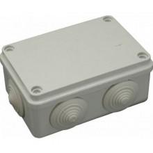 Krabica S-Box 206