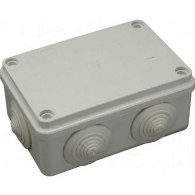 Krabica S-Box 206 IP56