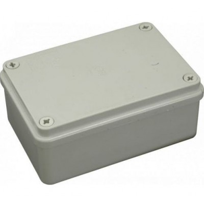 Krabica S-Box 216 IP56