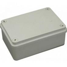 Krabica S-Box 316, IP 56