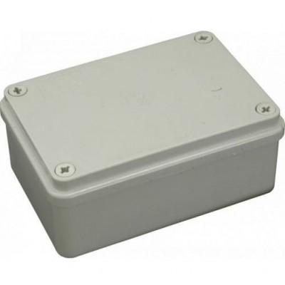 Krabica S-Box 316 IP56