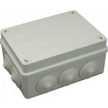 Krabica S-Box 406, IP 56