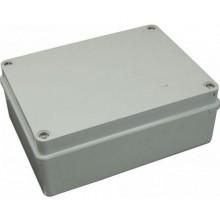 Krabica S-Box 416, IP 56