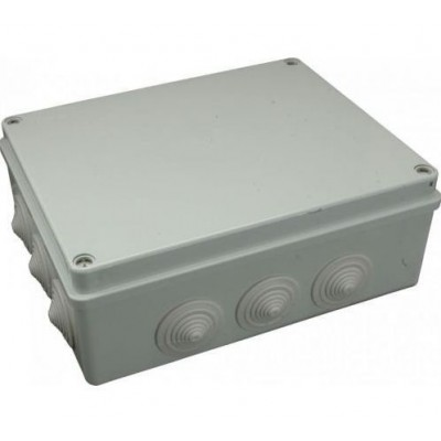 Krabica S-Box 606 IP56
