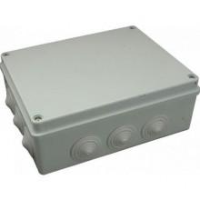 Krabica S-Box 706, IP 56