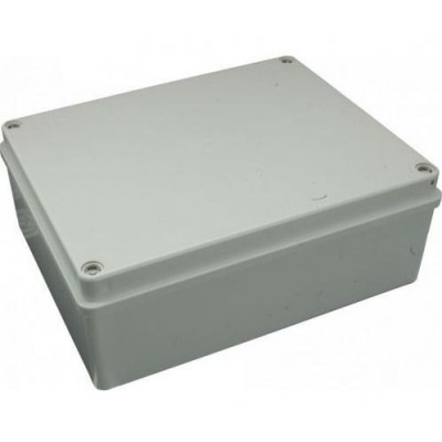 Krabica S-Box 716 IP56