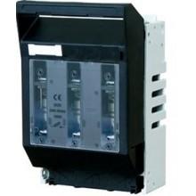 Odpínač ETI HVL 00 /160 A/3P, M8-M8