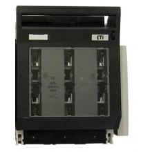 Odpínač ETI HVL 1 /250 A/ 3P (PN1/3)