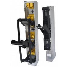 Lištový odpínač SL00/ 3P/ SP.95/ 160A ETI